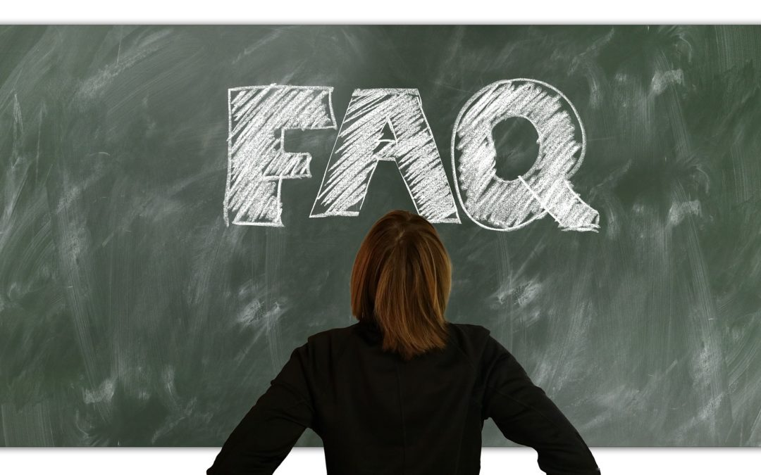 In Vitro Fertilization (IVF) Acupuncture Support – Frequently Asked Questions
