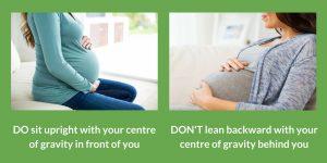 acupuncture for pregnancy childbirth wellness wisdom Edmonton acupuncture